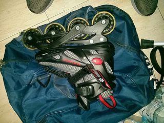 oferton patines