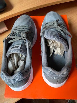 Zapatillas Nike Downshifter 7