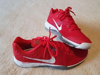 Nike Training 44.5
