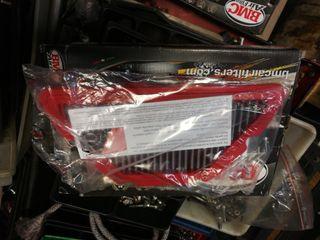 Filtro aire BMC Yamaha R1 2008