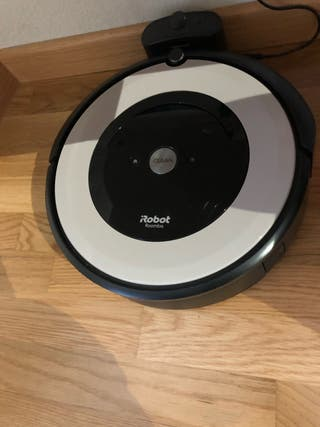Irobot E5