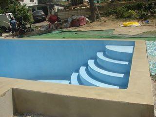 reparación de piscinas reformas mantenimientos