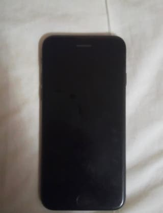 Iphone7 32G