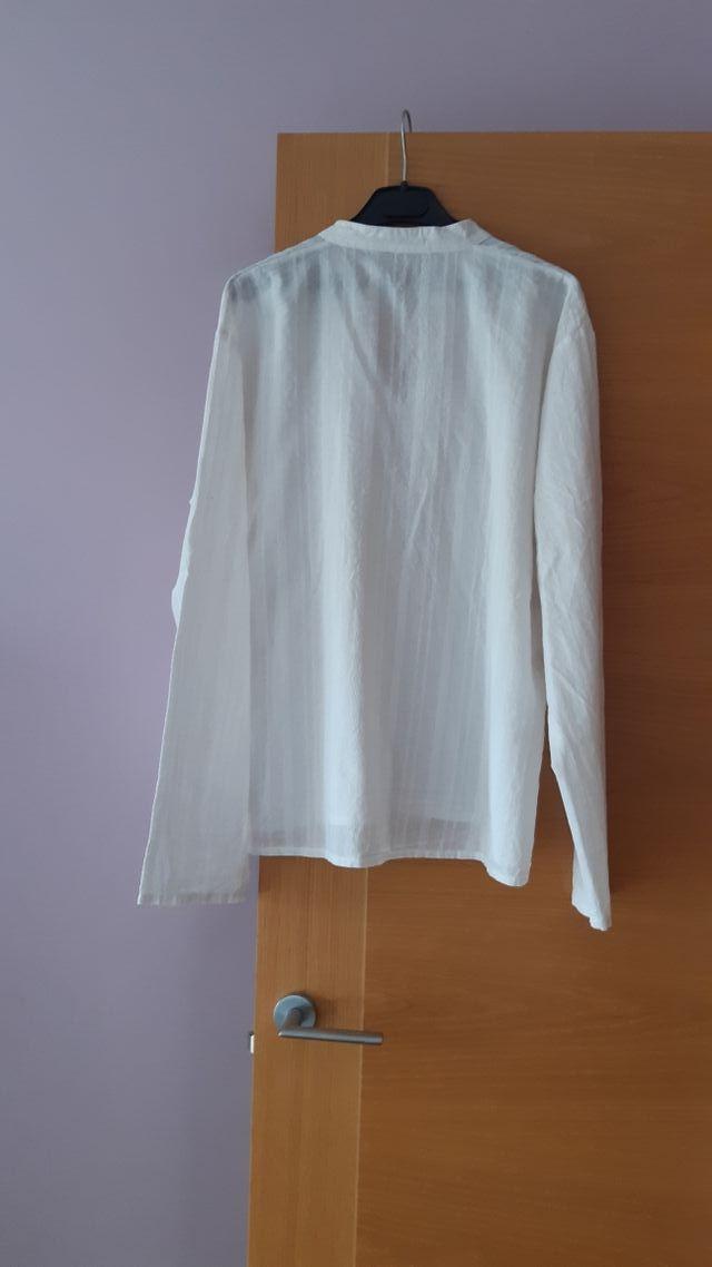 #Camiseta#Ibicenca#hombre