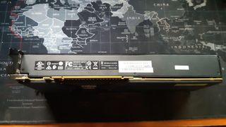 Sapphire Radeon RX Vega 64 8GB HBM2