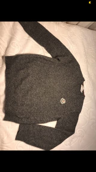 Jersey para niño/ pull pour enfant