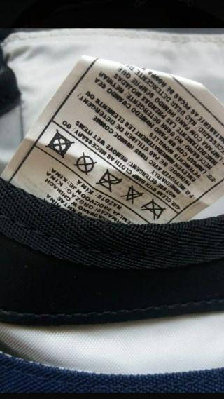 Bolso / Bandolera de la marca Nike