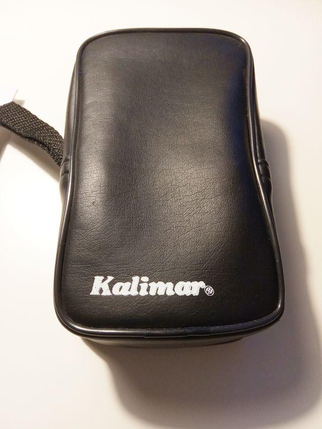 Flash KALIMAR AFZ-6000