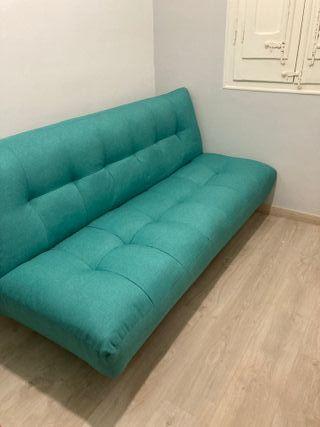 Sofa cama Maison du monde