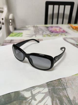 Gafas de sol Emporio Armani