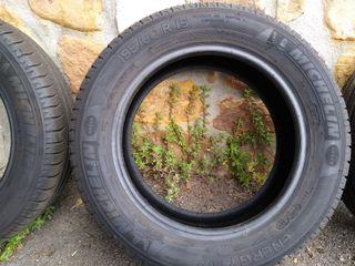 Neumáticos Michelin Energy 195/60 R15 88V