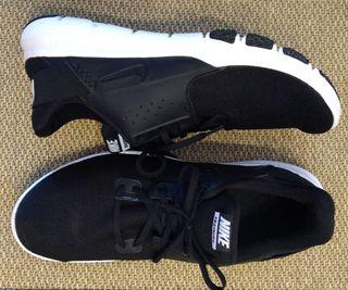 Zapatillas Nike Flex