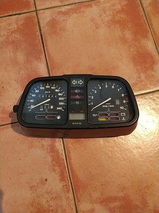 BMW K75 o k100