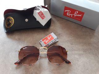 Gafas de sol Ray- Ban ( ESTRENAR) unixex