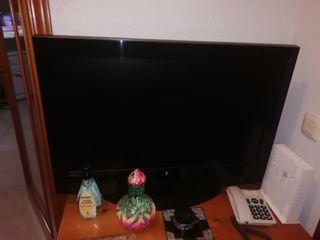 televisor oki 32 pulgadas