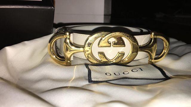 cintuton Gucci