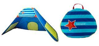 Tienda parasol NUEVA UV playa Imaginarium