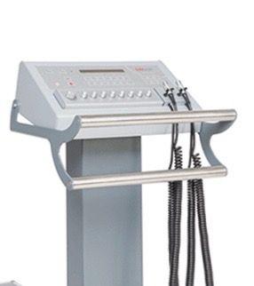 Maquina electroestimulación Loncego X8