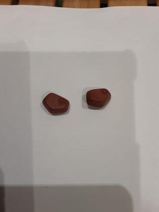 piedras playmobil