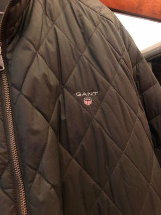 Cazadora Gant 5XL