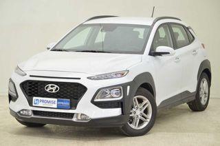 Hyundai Kona 1.0tgdi 120cv klass
