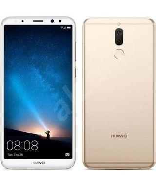 Huawei 10 lite