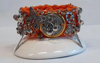 Magnifique Bracelet idéal pour l'été