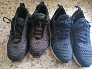 Bambas 38.5 Nike