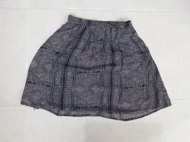 Lote colección faldas