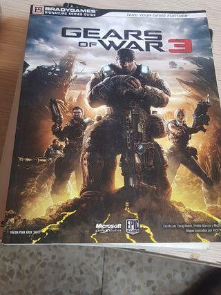 Geary of wars 3