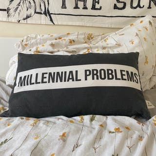 Urban Outfitters Cushion