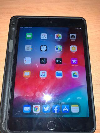 iPad mini 64 gigas