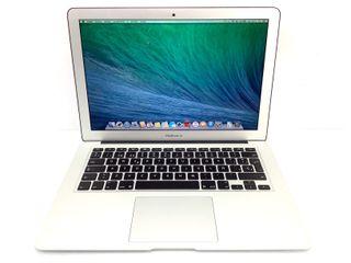 Apple Macbook Air Core I5 1.4 13 (2014) (A1466)