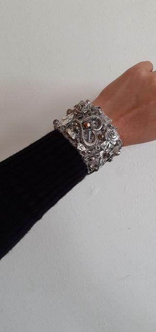 Bracelet 100% fait main