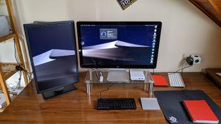 Apple Mac mini i7, 16GB RAM, SSD 256GB