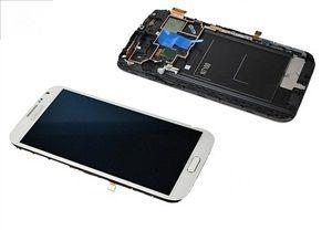 pantalla original Samsung Galaxy Note 2