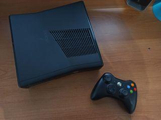 Xbox 360 + Juegos || Negociable