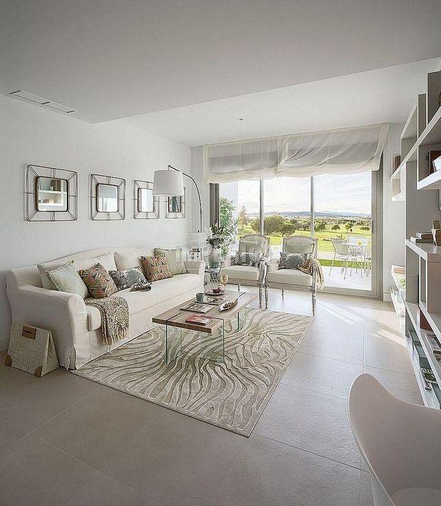 Apartamento en venta en Caleta de Vélez en Vélez-Málaga (Caleta de Vélez, Málaga)