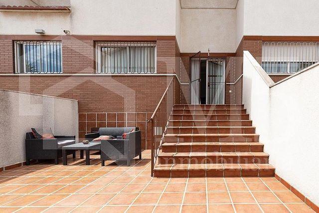 Chalet en venta en Caleta de Vélez en Vélez-Málaga