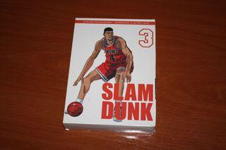 slam dunk box 3