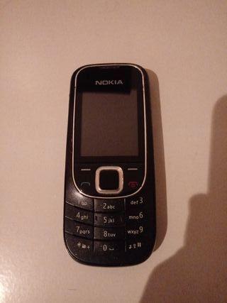 mobil NOKIA antigo