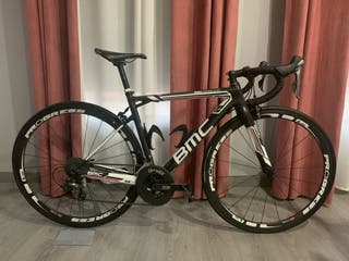 BMC SLR02