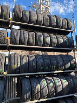 24/7 Moblie TYRE services throughout London