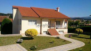 Casa en venta en Rosal (O)