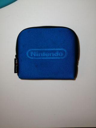 Funda para Nintendo 2DS