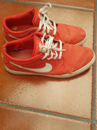 Nike SB Suketo