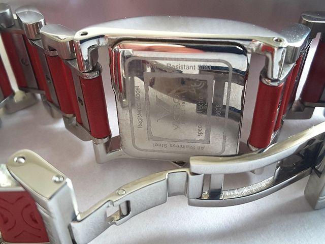 Reloj Vireroy colección Top