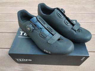 Zapatillas ciclismo fi'zi:k Tempo Overcurve R5