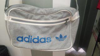 Bolso Adidas London Camden