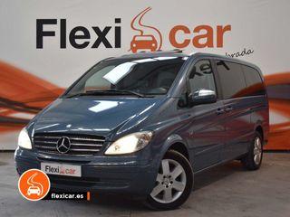 Mercedes Viano 3.0 CDI Trend Compacta